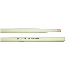 Agner AGN-5A-FLW Hickory Glow-Sticks