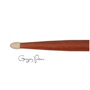 Agner AGN-PAT Gregory Pataca Drumsticks