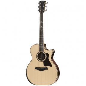 Akustinė gitara Taylor 814-CE