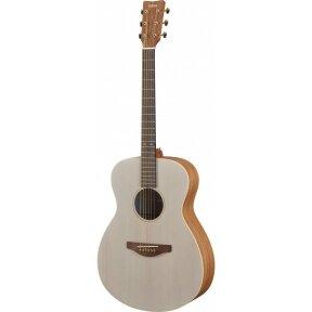 Akustinė gitara - Yamaha STORIA I