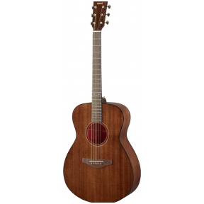 Akustinė gitara Yamaha Storia III Chocolate Brown