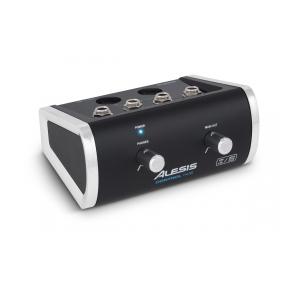 Alesis Control Hub USB MIDI And Monitoring Interface