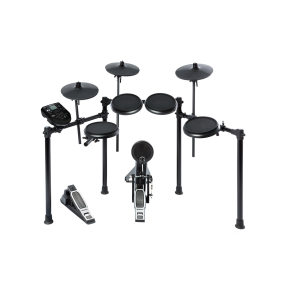 Alesis Nitro Kit - Electronic Drum Kit