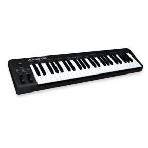 Alesis Q-49 USB Keyboard
