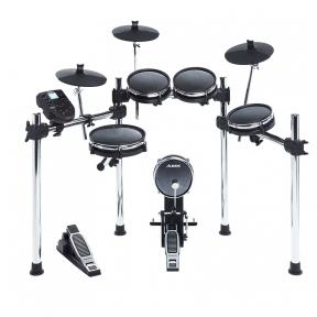 Alesis Surge Mesh Kit Electronic Drum Kit with Mesh Heads