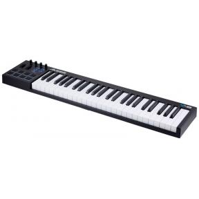 Alesis V-49 USB MIDI Keyboard
