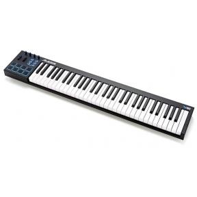 Alesis V-61 USB MIDI Keyboard