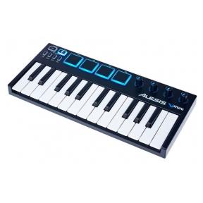 Alesis V-MINI USB MIDI Keyboard