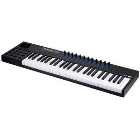 Alesis VI-49 USB MIDI Keyboard