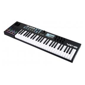 Alesis VX-49 USB MIDI Keyboard
