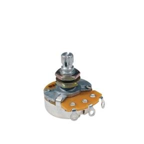 ALPS PM-500-A 500K audio (volume) potentiometer