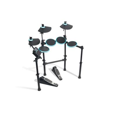 Alesis DM Lite Kit - Electronic Drum Set 2