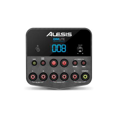 Elektroniniai būgnai Alesis DM Lite Kit  4