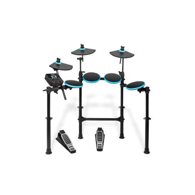 Alesis DM Lite Kit - Electronic Drum Set