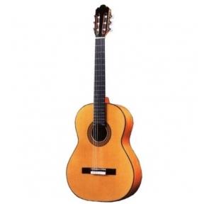 Antonio Sanchez 1027 Classical Guitar