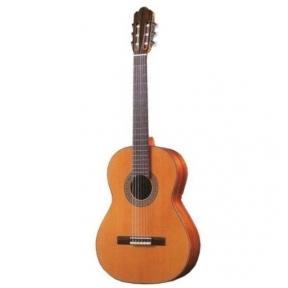 Antonio Sanchez 3000 Classical Guitar