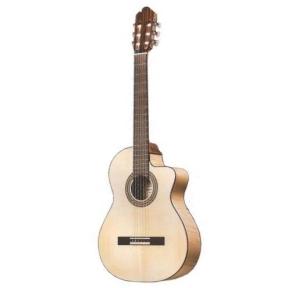 Antonio Sanchez 3200 Classical Guitar
