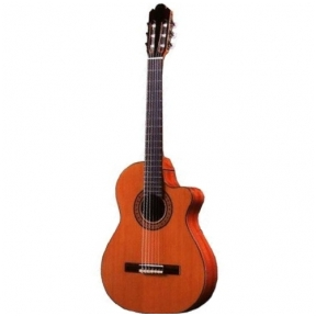 Antonio Sanchez 3400 Classical Guitar
