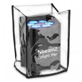 Apsauga nuo vandens - BEAMZ AC100 150.042
