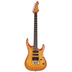 Aria MAC-60 - Amber