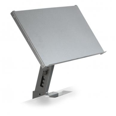 Athletic KB-D20 Extension For Laptop