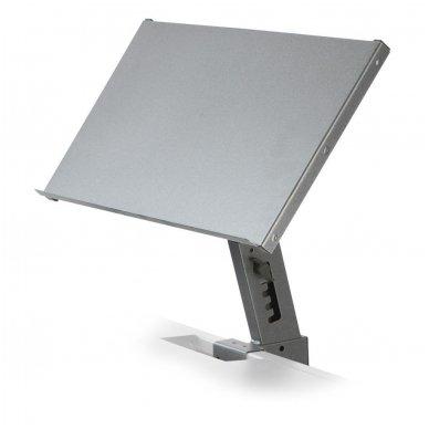 Athletic KB-D20 Extension For Laptop 2