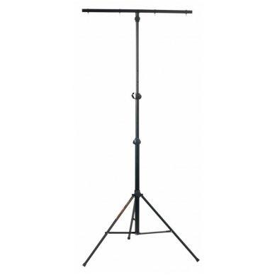 Athletic LS-4KIT Lighting Stand