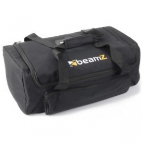 BeamZ AC-135 Soft case 150.026