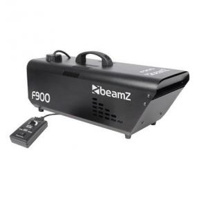 BeamZ F900 Fazer with output controller 160.507