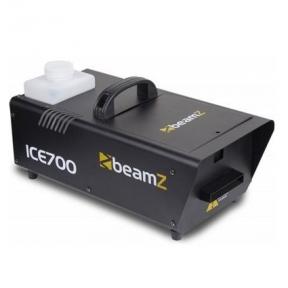 BeamZ ICE700 Ice Fogger 160.514