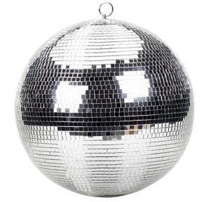 BEAMZ - MIRROR BALL 30CM 151.585