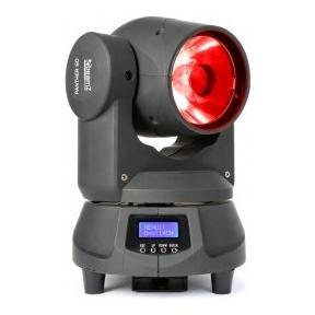 BeamZ Professional Panther 60 LED Beam 150.468