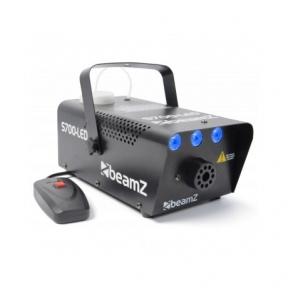 BeamZ S700LED Smoke machine with Ice effect 160.450