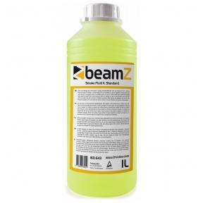 BeamZ Smoke fluid, standard, 1 litre 160.643
