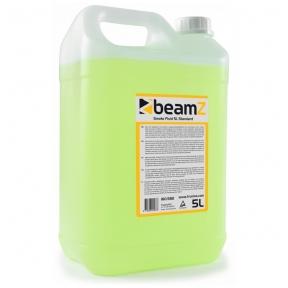 BeamZ Smoke fluid, standard, 5 litres 160.582