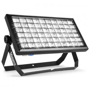Beamz - WH180W LED WALL WASH 150.684