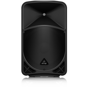 BEHRINGER B-15X POWERED SPEAKER