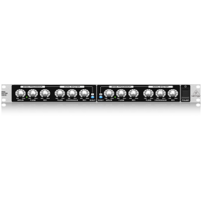 Behringer SX-3040 Sonic Exciter