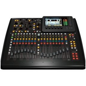 Behringer X-32 Compact Digital Mixer