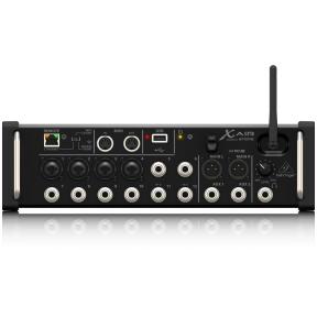 Behringer X AIR XR-12 Digital Mixer