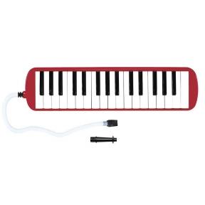 Belcanto M-032-BC 32-Keys Melodica