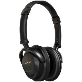Bevielės ausinės - Behringer HC 2000BNC