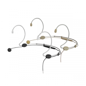Beyerdinamic TG H-56 Condenser Headset Microphone