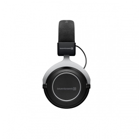 Beyerdynami Amiron Wireless 32 ohm headphones