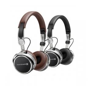 Belaidės ausinės - Beyerdynamic Aventho Wireless 32 ohm headphones