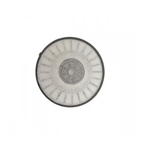 Beyerdynamic 952275 DT-770 250 Ohm Diaphragm