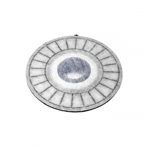 Beyerdynamic 968767 DT-770 80 Ohm Diaphragm