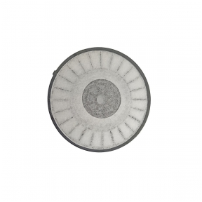 Beyerdynamic 980260 DT-770 32 Ohm Diaphragm