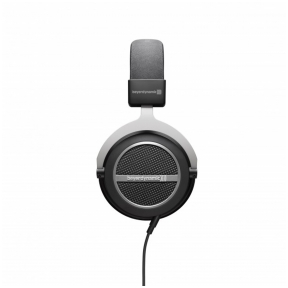 Beyerdynamic Amiron Home Tesla high-end stereo headphone 250 ohm (open)