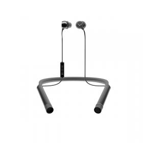 Beyerdynamic BLUE BYRD ANC - Bluetooth® neckband in-ear with ANC and sound personalization